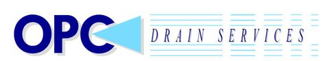 OPC Drain Services - Local Drainage Company